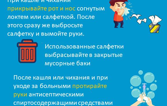 В Брестской области 41 подтвержденный случай коронавирусной инфекции