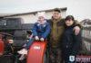 9 коров и не только! Почитайте, как семья из Кобыловки справляется с таким хозяйством