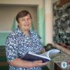 Тэрэса Панамар: «Гісторыя любіць факты і… шчодрасць»