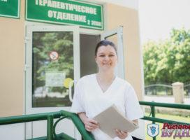 Татьяна Александровна Бут: «Люди, пожалуйста, живите…»