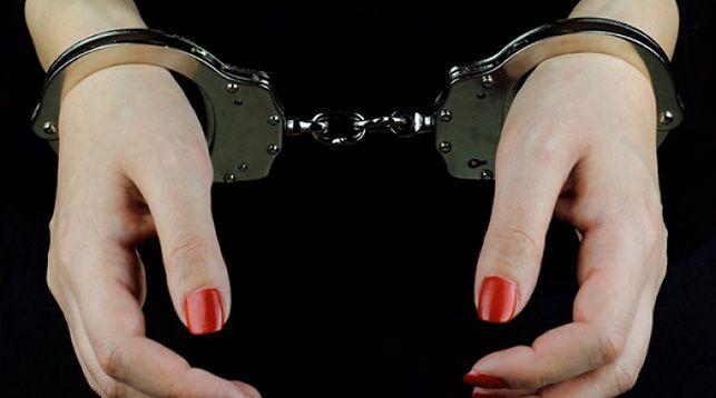 На 20-гадовую пружанку заведзена дзве крымінальныя справы: за ўцягненне ў прастытуцыю і за выкарыстанне занятку прастытуцыяй