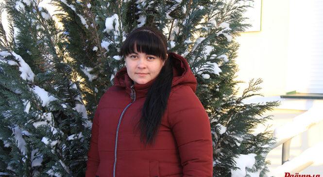 Делегаты Всебелорусского народного собрания от Пружанского района рассказали, какие вопросы их волнуют больше всего (видео)