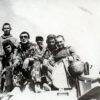 """Да Дня памяці воінаў-інтэрнацыяналістаў. Разам успомнім нашага земляка, гвардыі радавога Анатоля Талашкевіча, якога праглынула """"пражэрлівая"""" афганская зямля."""