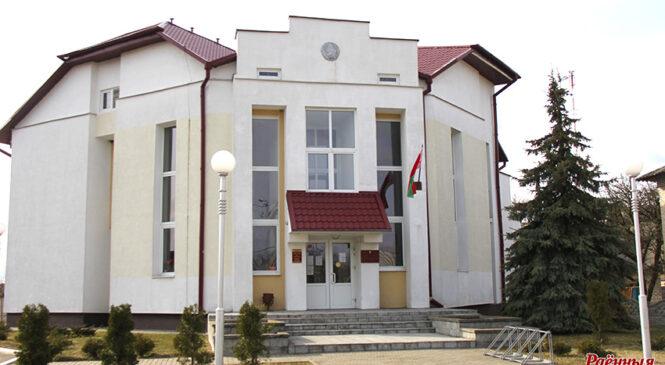 Суд вынес приговор жительнице Пружан, которая в Telegram-канале разместила оскорбительный комментарий в адрес сотрудника милиции