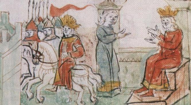 Бчб-символика: мифы и историческая правда