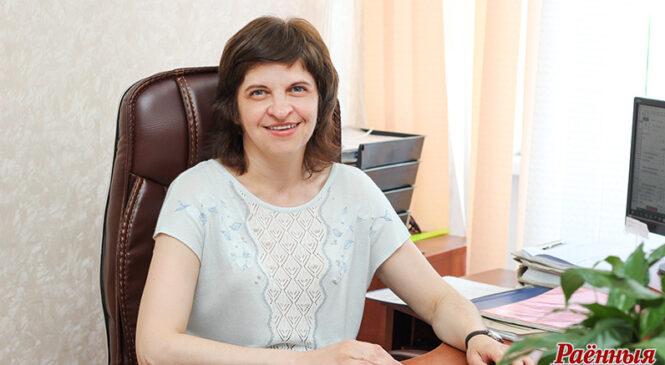 Сёння ў Беларусі адзначаецца Дзень эканаміста