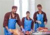 ААТ «Ружаны-Агра»: зрабіць жыццё смачным